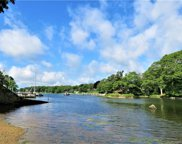 274 Niantic River  Road, Waterford image
