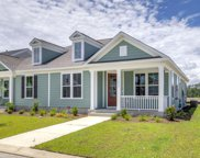 2024 Silver Island Way, Murrells Inlet image
