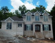 1611 Treehouse Ct, Lot 113, Brentwood image