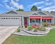 707 San Marino Drive, The Villages image