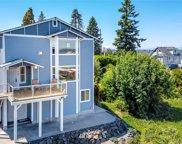 3108 E Valley View Terrace, Tacoma image