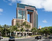 1888 Kalakaua Avenue Unit 907, Honolulu image
