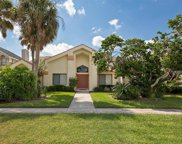 915 Shriver Circle, Lake Mary image