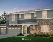 12408 138th Avenue NE Unit #12-5, Lake Stevens image