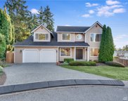 6309 139th Place SE, Snohomish image