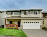 23721 17th Place W, Bothell image