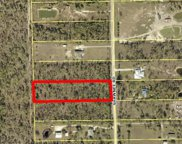 12450 Shawnee RD, Fort Myers image