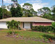 8742 Dartmouth  Street, Fort Myers image