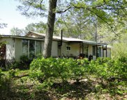 316 Epperson Road Rd, Tellico Plains image