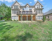 4300 Old Course  Drive, Charlotte image