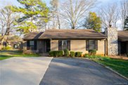 805 Beech  Drive, Fort Mill image