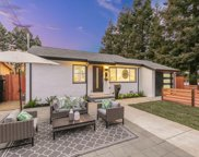 830 Dwight Ave, Sunnyvale image