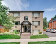 1660 Steele Street Unit 101, Denver image