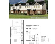 101 Dry Creek Commons Drive, Goodlettsville image