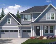6303 Jensen Avenue S, Cottage Grove image