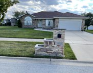 18112 Sippel Drive, Tinley Park image