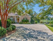 33 Saint Georges Ct., Pawleys Island image