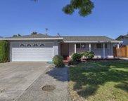 3628 Kirk Rd, San Jose image