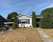 2654 12th  Ave, Port Alberni image