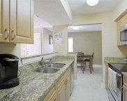 2915 Winkler  Avenue Unit 808, Fort Myers image