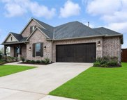 2821 Maverick Way, Celina image