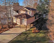 32849 Cypress Dr, Springfield image