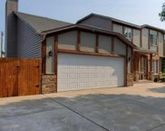 9432 71st Bay  S, Cottage Grove image