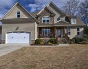 328 Carters Creek Court, Simpsonville image