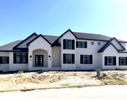 3620 N Beach Club Cir, Wichita image