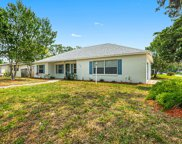 1298 Fernway Drive, Ormond Beach image