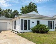 879 Riverbend Road, South Central 1 Virginia Beach image