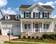 315 Courfield Drive, Lot 156, Franklin image