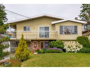 14737 Russell Avenue, White Rock image
