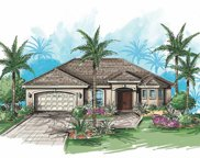2338 NW 33rd PL, Cape Coral image