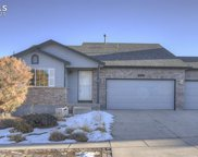 6445 Borough Drive, Colorado Springs image