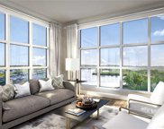 100 Garvies Point Rd, Glen Cove image