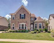 2784 High Grove  Circle, Zionsville image