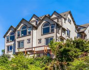 5415 A Baker Ave NW, Seattle image