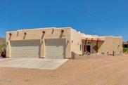1026 E Moon Vista Street, Apache Junction image