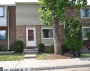423 Argus   Place, Sterling image