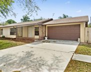 1138 Price Avenue, Palm Bay image