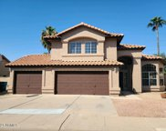 14410 N 56th Place, Scottsdale image