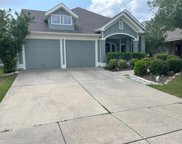5020 Bacon Drive, Fort Worth image