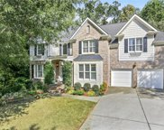586 SE Lakeview Terrace, Mableton image