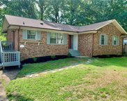 3518 Johnson Street, High Point image
