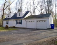 263 Grantwood Dr, Amherst image