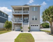 529 Anchor Way, Kure Beach image