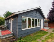 7926 44th Place S, Seattle image