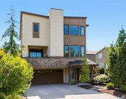 407 2nd Ave S, Kirkland image