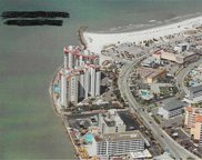 440 S Gulfview Boulevard Unit 403, Clearwater Beach image